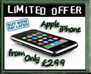 iPhone / Smartphone SALE. Lowest Prices!