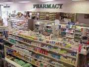 Online Pharmacy UK | Online Chemists | Online Medicines