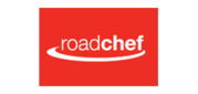 Crew members and trainee management positions @ McDonalds @ Roadchef