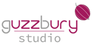 Web Design & Development Service by Guzzbury Studio